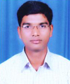 Dr. Sunil Rathod